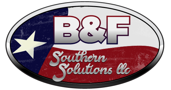 B & F Southern Solutions LLC